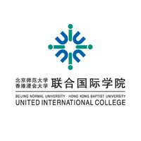 北京师范大学-香港浸会大学联合国际学院_360