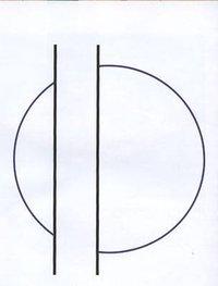 (图)完好的圆