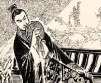 中华相国录(转帖连载11)春秋战国丞相邹忌 - hubao.an - hubao.an的博客