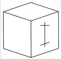 (图)盒子幻觉