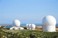 西安卫星测控中心