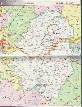 基本信息 中文名称 龙里县 行政区类别 县 所属地区 中国西南,贵州省