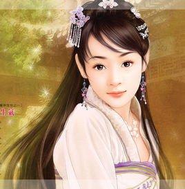 许美人 - 汉光武帝妃嫔  免费编辑   修改义项名