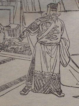 长城简笔画步骤横图