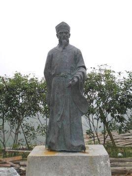 湖南铭艺雕塑厂
