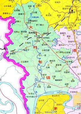 地图 270_379 竖版 竖屏
