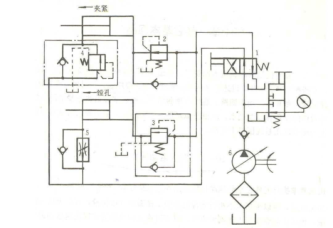 电路 电路图 电子 户型 户型图 平面图 原理图 1080_739