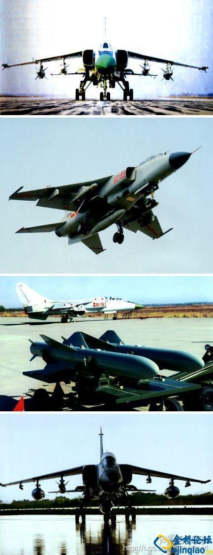 1983年初,先后完成了轰—7飞机结构,强度和系统原理性试验164项,同时