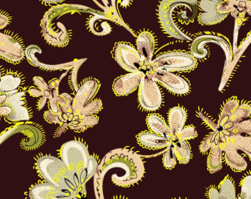 《面料设计》由浙江纺织服装职业技术学院祝永志担任