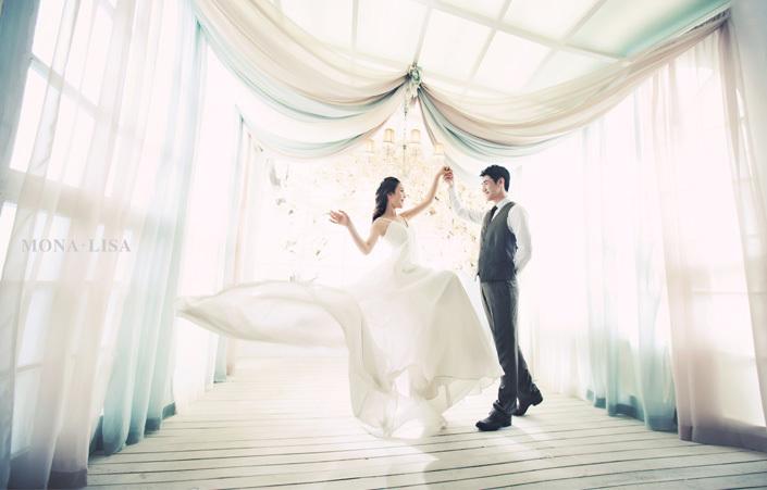 盐城哪家婚纱摄影最好_盐城婚纱摄影哪家好,台北新娘婚纱摄影外景作品