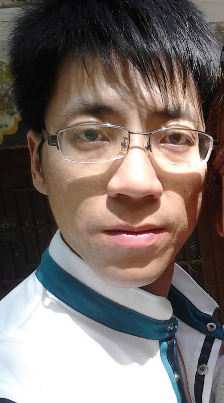 七穆庄_小说《再扶汉室》第八章 - 小朱虚侯 - 烈演义