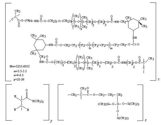 电路 电路图 电子 原理图 560_436