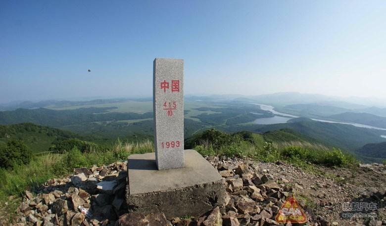 珲春的历史可上溯到新石器时代,四千多年前原始社会的新石器时代就有