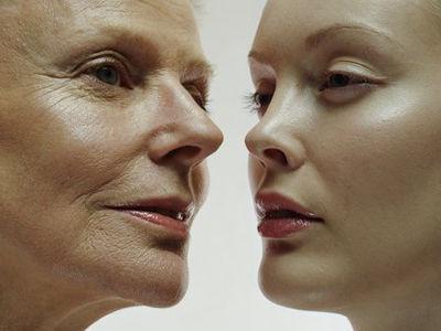 脸部彩妆使用步骤