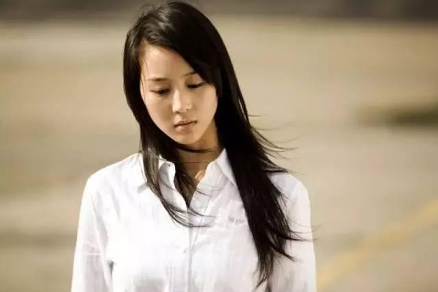 懂坚持、爱改变的姑娘运气不会差,学霸张钧宁的人生就是一部励志戏!