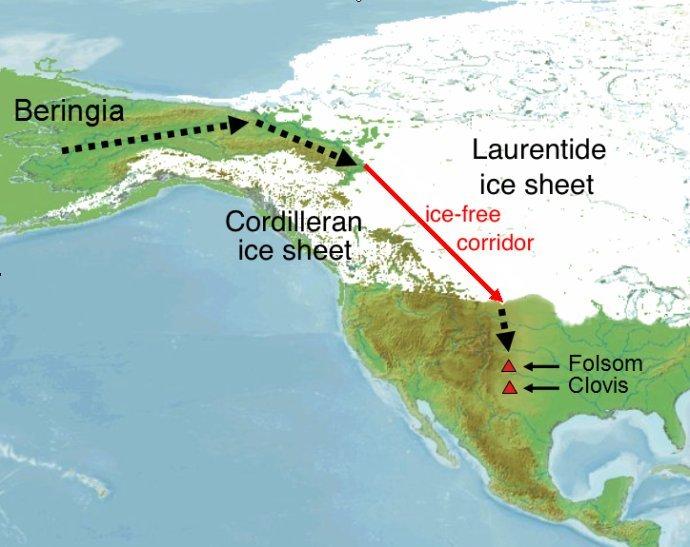 新太古代大冰期