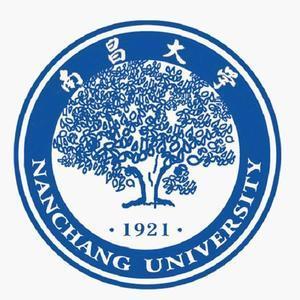 兰州商学院,甘肃政法学院 青海 青海大学 江西南昌大学,江西财经大学