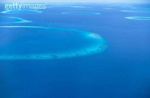 马尔代夫群岛_360百科