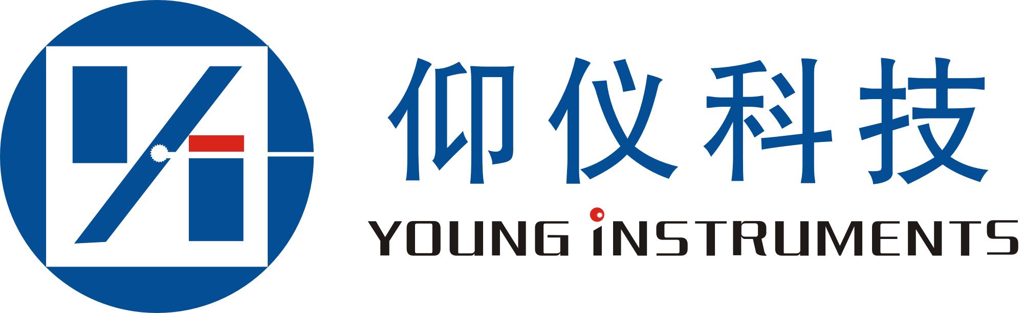 四川国建logo矢量图