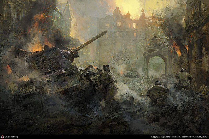 gears of war ultimate edition desktop wallpaper