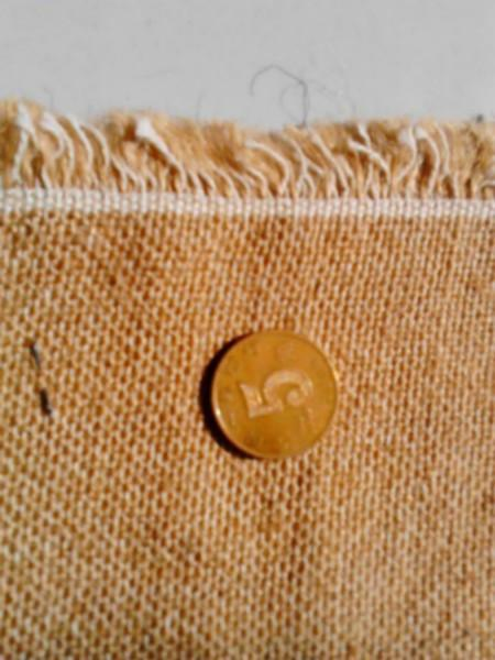 棉麻软包贴图素材
