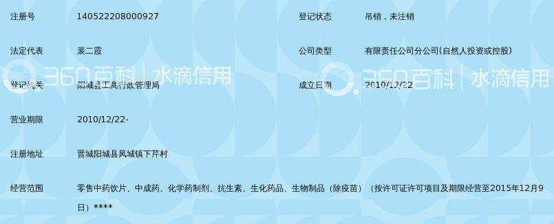 苪城县经济怎么样3个乡:古魏镇,风陵渡镇,陌南镇,西陌镇,永乐镇,大王