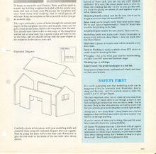 CAD图纸无法分解TCH_PROTECT_ENTITY南京分解院炉cad图片