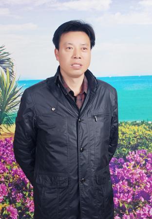 陕西省书法家协会会员,庆阳市书法家协会会员,镇原书法家协会理事图片