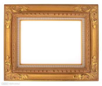 如何制作相框木头