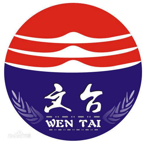 logo logo 标志 设计 矢量 矢量图 素材 图标 500_493