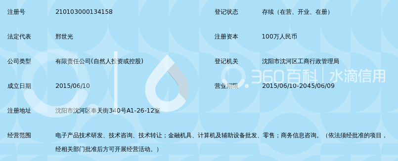 江西伯睿百科_360家具科技有限公司沈阳坤鑫图片