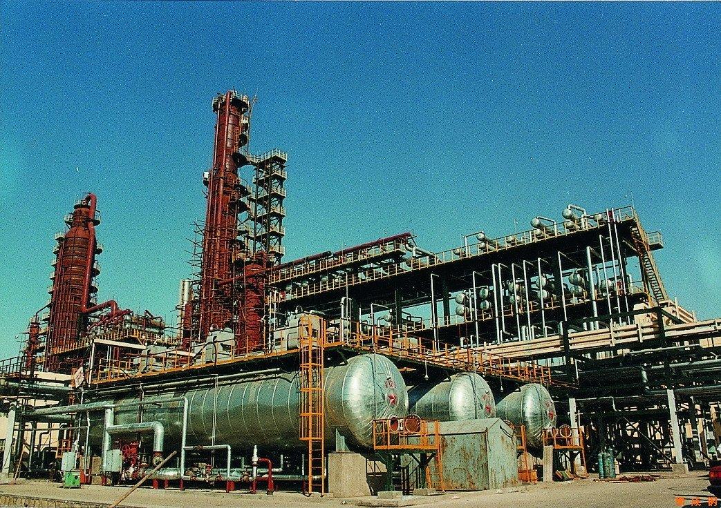 攀钢集团有限公司_攀钢集团成都钢钒有限公司_360百科