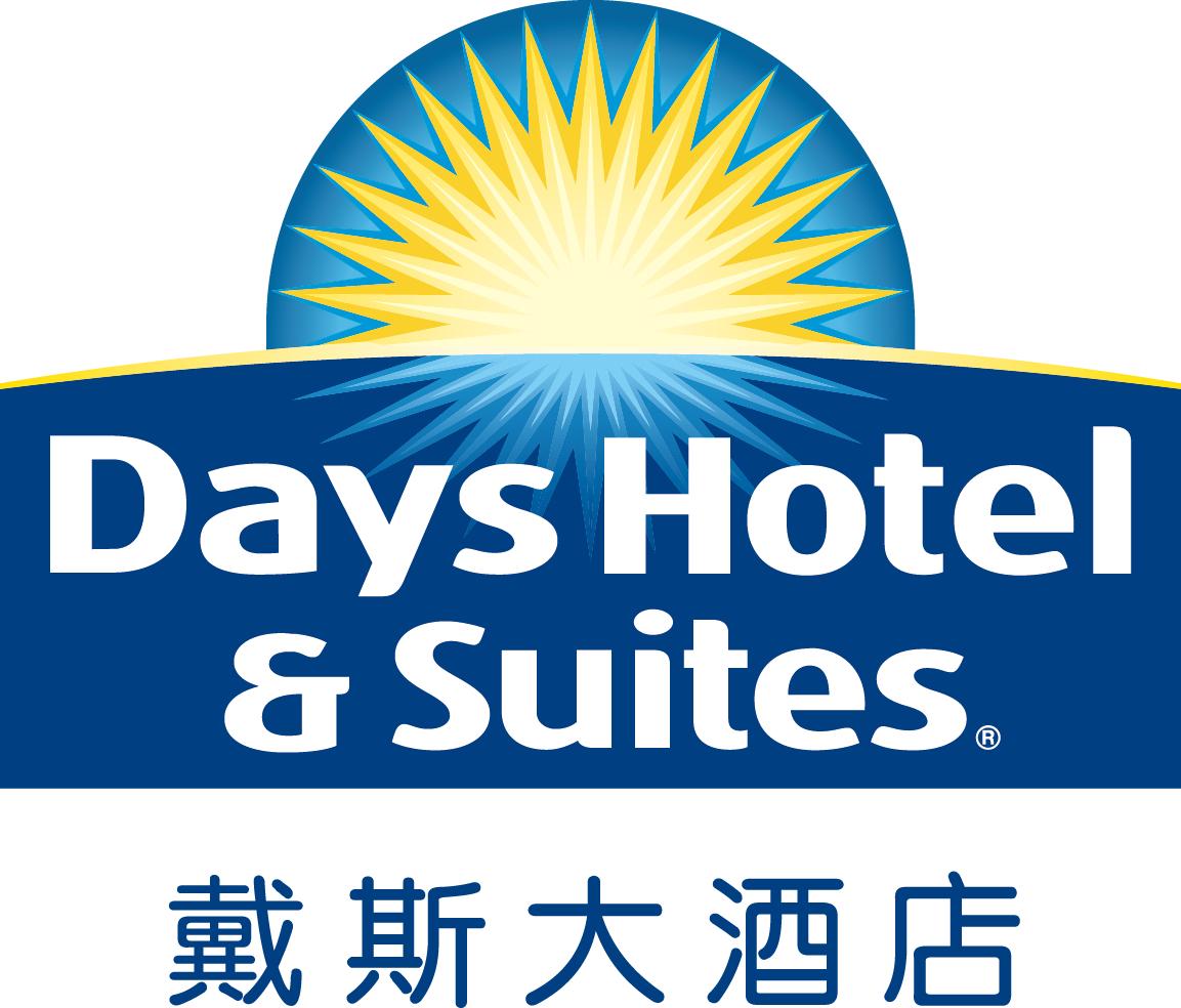 酒店小图标素材