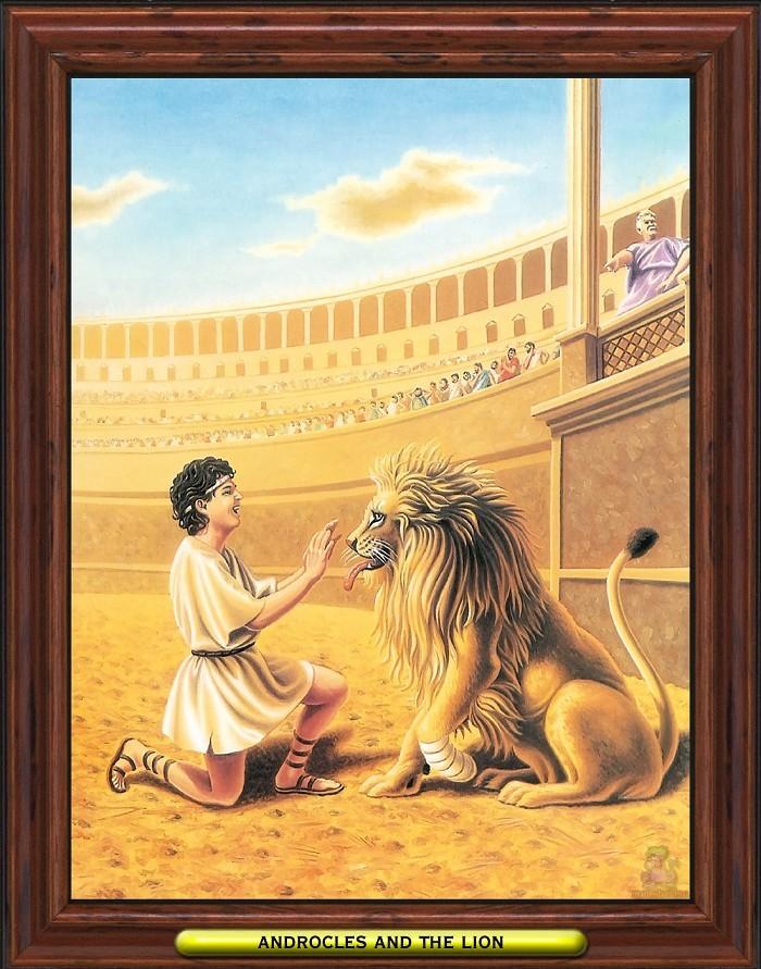 银鼠和阿佛洛狄忒 48.农夫与蛇 49.农夫与狗 50.农夫和他的儿子们 51.