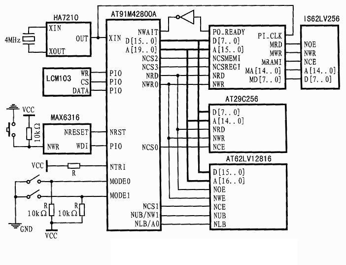 cisc是指复杂指令系统计算机(complexinstructionsetcomputer);risc是